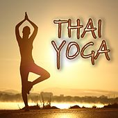 Thai Yoga by Various Artists