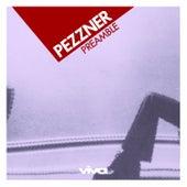 Preamble by Pezzner