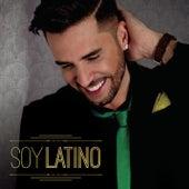 Soy Latino by Latino