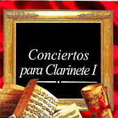 Concierto para Clarinete I by Various Artists