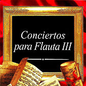 Concierto para Flauta III by Various Artists