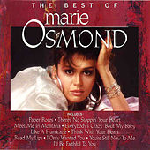 Best Of Marie Osmond by Marie Osmond