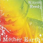 Mother Earth by Winston Reedy