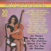 Serenata by Various Artists