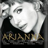 Las Canciones de Mi Vida by Arianna