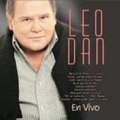Exitos en Vivo Vol. I by Leo Dan