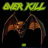 Horrorscope by Overkill