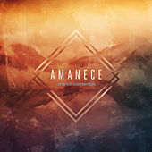 Amanece (Deluxe) by Marco Barrientos