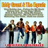 Eddy Grant & The Equals - Viva Bobby Joe by Eddy Grant