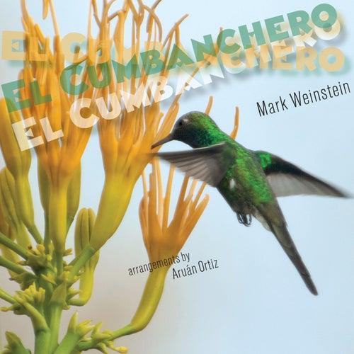 El Cumbanchero by Mark Weinstein