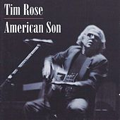 American Son by Tim Rose