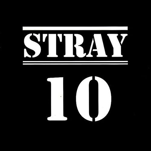 10 by Stray