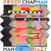 Mango Crazy by Roger Chapman