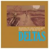 Deltas by Deltas