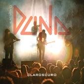 Claroscuro (En Vivo) by Duna