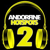Andorfine Hotspots 2 by Various Artists