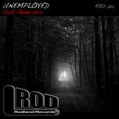 Dark Generator by The Unemployed