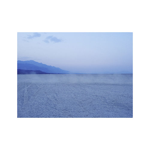 Recollected Ambient Works, Vol. 2: Escape to Los Angeles by Kid606