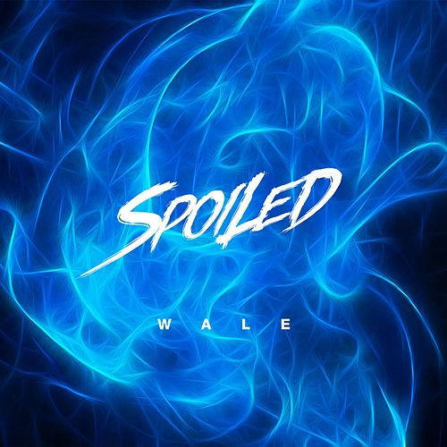 Spoiled by Wale