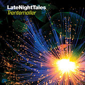 Late Night Tales: Trentemøller by Various Artists