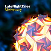 Late Night Tales: Metronomy (Sampler) by Various Artists