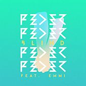 Blind (feat. Emmi) (Radio Edit) by Feder