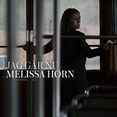 Jag går nu by Melissa Horn