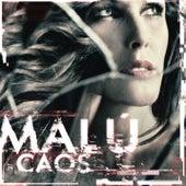 Caos by Malú