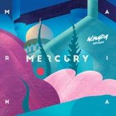 Marina - Single by Mercury