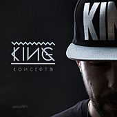 Koncepts by King