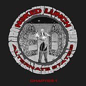 Alternate States - Chapter 1 by Naked Lunch