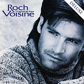 I'll Always Be There (Deluxe) by Roch Voisine