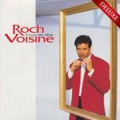 Coup de tête (Deluxe) by Roch Voisine