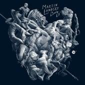 Body EP by Martin Landsky