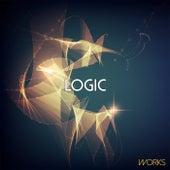 Logic Works by I.C.