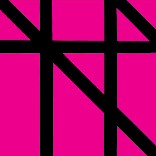 Tutti Frutti von New Order