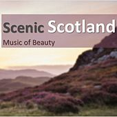 Scenic Scotland: Music of Beauty by Various Artists