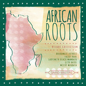 Grand Masters Collection: African Roots by Various Artists
