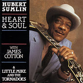 Heart & Soul by Hubert Sumlin