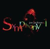 Symphony No. 1 by Joe Jackson