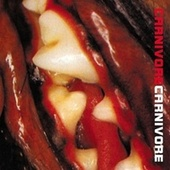 Carnivore by Carnivore