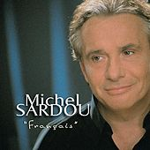 Français by Michel Sardou