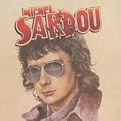 Le France by Michel Sardou