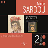 Coffret 2CD-3 by Michel Sardou