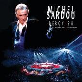 Bercy 98 by Michel Sardou