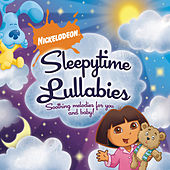 Sleepytime Lullabies by Various Artists