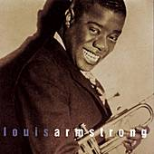 This Is Jazz #1 by Louis Armstrong
