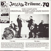 The Complete Original Dixieland Jazz Band (1917... by Original Dixieland Jazz Band