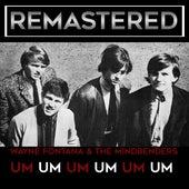 Um Um Um Um Um Um by Wayne Fontana & the Mindbenders