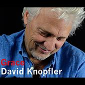 Grace by David Knopfler